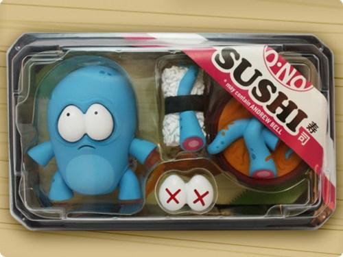 sushi-blue-01
